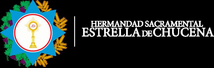 Hermandad Sacramental Estrella de Chucena